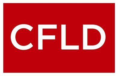 CFLD GROUP